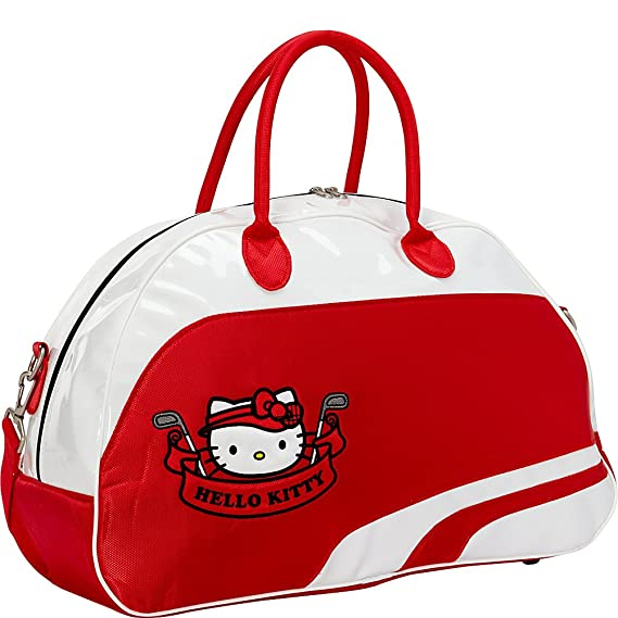 Hello Kitty Sports