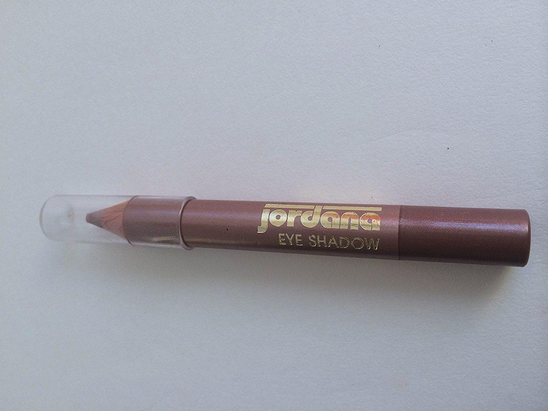 Jordana Eye Sandstone Made in Germany