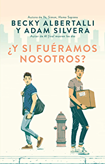 Amazon.com: YO, SIMON, HOMO SAPIENS (Latidos) (Spanish ...