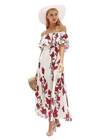 Kleid ruckenausschnitt gunstig
