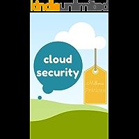 Segurança em Computação na Nuvem: 23 dicas para seus projetos