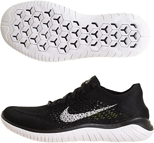 Chaussures de Running pour Homme. Nike FR