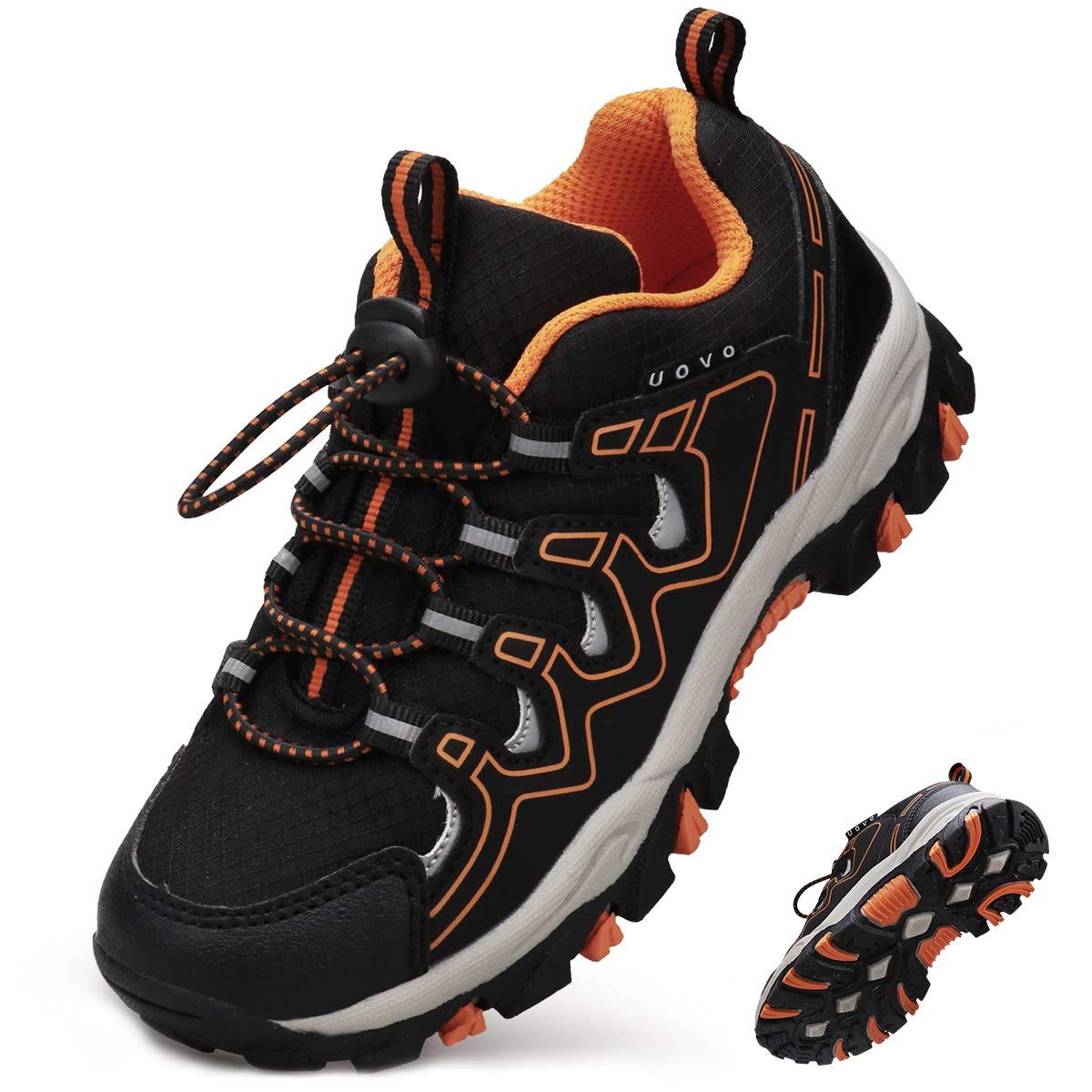 slip on boys tennis shoes