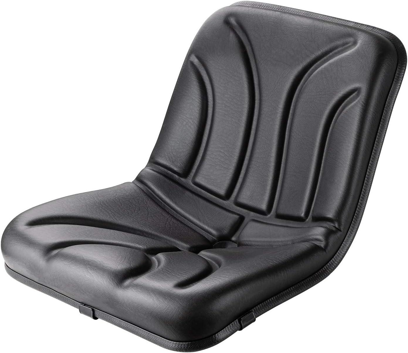 Dema Universal Sitzschale Sitz Universalsitz St Yp11 Für Traktor Schlepper Stapler Auto