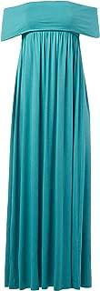 product image for Rachel Pally Women's Midsummer Dress