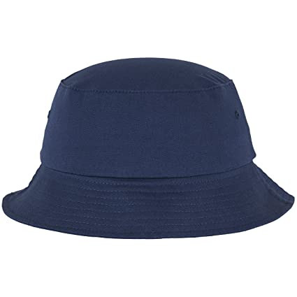 Image Unavailable. Image not available for. Color  Flexfit Cotton Twill  Bucket Hat 932c23539a5