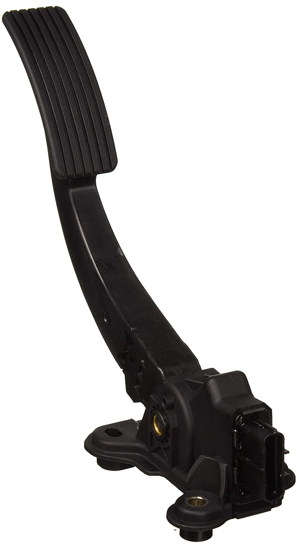 Dorman 699-120 Accelerator Pedal Assembly for Select Chrysler//Dodge//Jeep Models