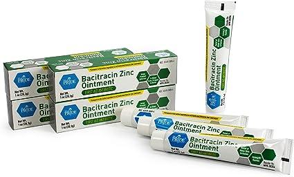 crema antibiótica para infecciones de la piel en walgreens
