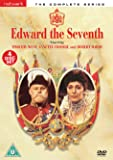 Edward The Seventh [1975]