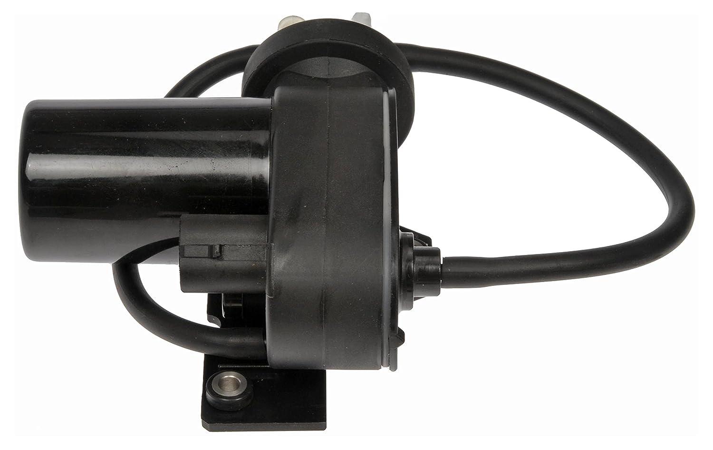 Dorman 904-824 Electric Vacuum Pump