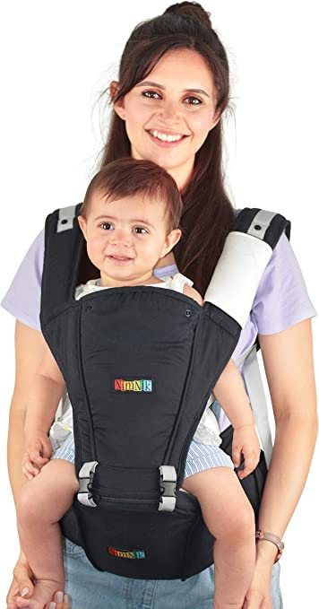 best baby back carrier