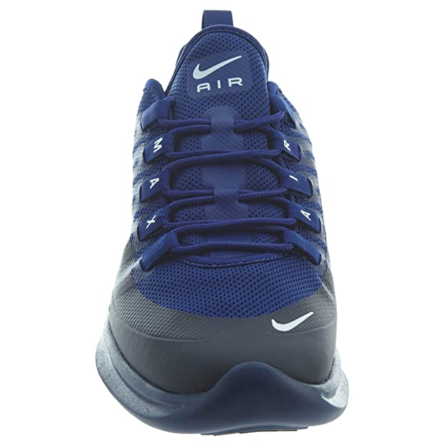 san francisco c1576 a969f Nike Air Max Axis, Chaussures de Fitness Homme  Amazon.fr  Chaussures et  Sacs