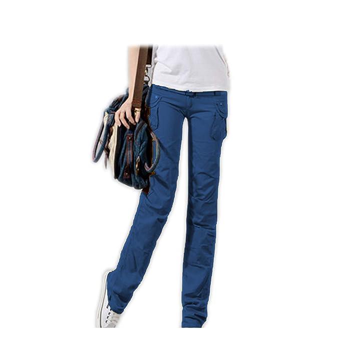 esRopa Y MujerAmazon Fashion Para Pantalón Accesorios Eshal K1lTFcJ3
