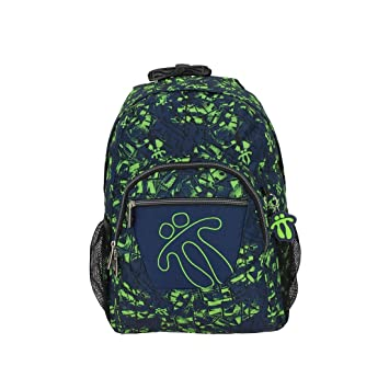 Totto Backpacks Kids | Os Backpacks