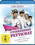 Unternehmen Petticoat [Blu-ray]