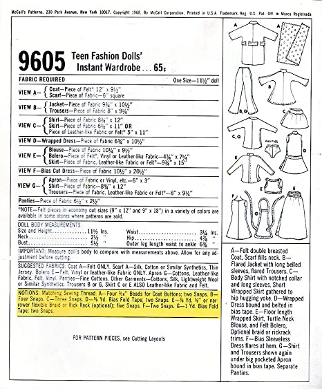 Tissue Paper Reprint Pauline Trig\u00e9re Size 14 McCall/'s New York Designers/' Collection Plus 8894 Reproduction Vintage Sewing Pattern