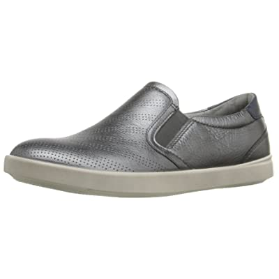 a7018f364a3 Ecco Footwear Womens Women's Aimee Sport Slip-on Slip-on Loafer ...