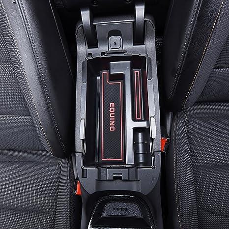 Amazon Com Kust Cwh71289w Equinox Car Storage Box Chevy Equinox