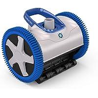 Hayward W3PHS21CST AquaNaut Pool Vacuum (Automatic Pool Cleaner)