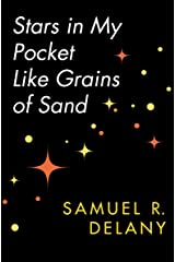 Stars in My Pocket Like Grains of Sand Kindle Edition