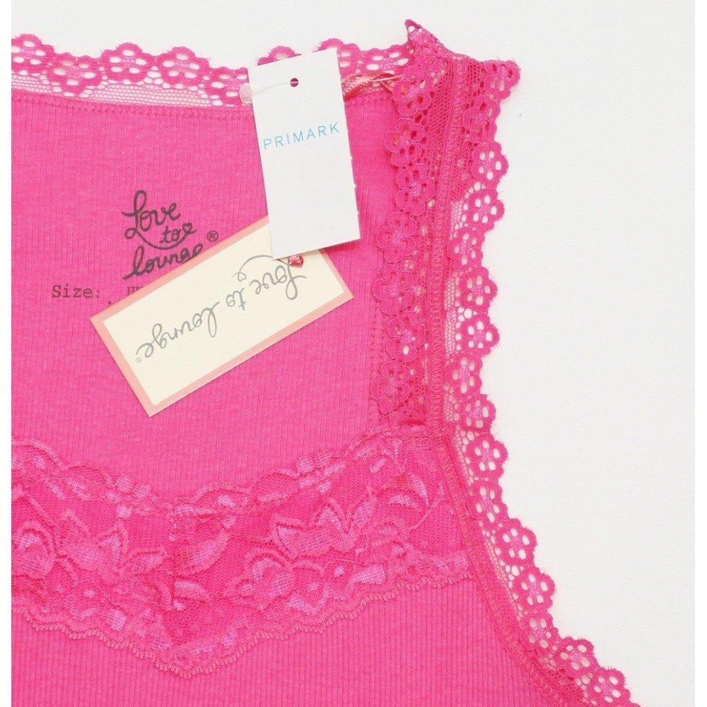 Primark - Pijama - para mujer multicolor multicolor: Amazon.es: Ropa y accesorios