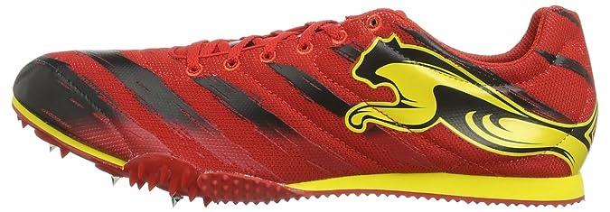 PUMA TFX Star V2 Bambini Sneaker Unisex