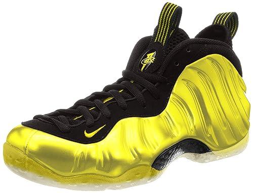 Nike 654469-001, Zapatillas de Estar por casa para Hombre: NIKE ...