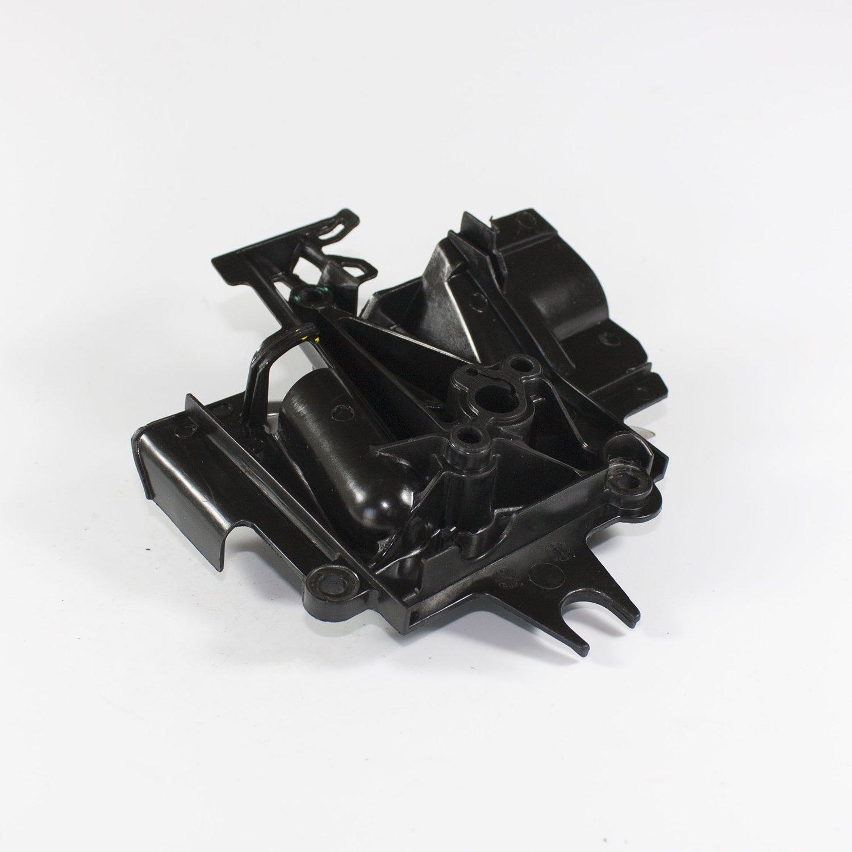 Reborde Desbrozadora Térmica Honda GX 35-011962: Amazon.es ...