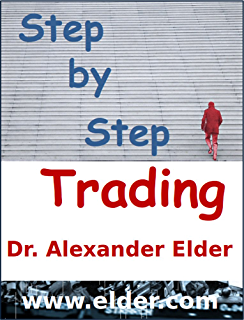 Amazon the new high new low index stock markets best step by step trading the essentials of computerized technical trading fandeluxe Gallery