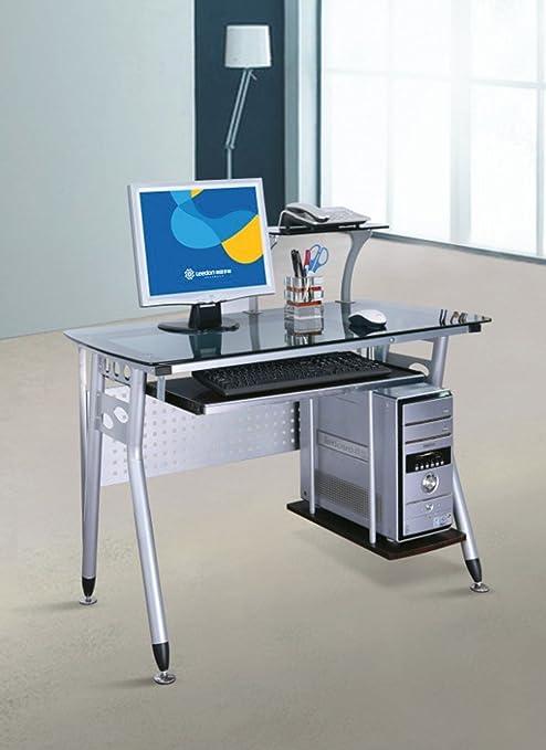 Scrivanie ufficio awesome scrivania per ufficio with for Scrivanie ufficio on line