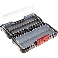 Bosch 2607010909 dekupaj testere ve diğer testere bıçakları için dayanıklı kutu