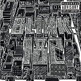 Neighborhoods (Deluxe Version) [Explicit]