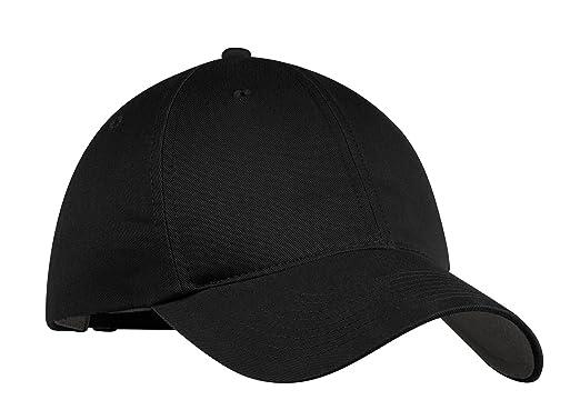 soft mesh baseball caps top brim hat classic crown mid profile adjustable cap dad black