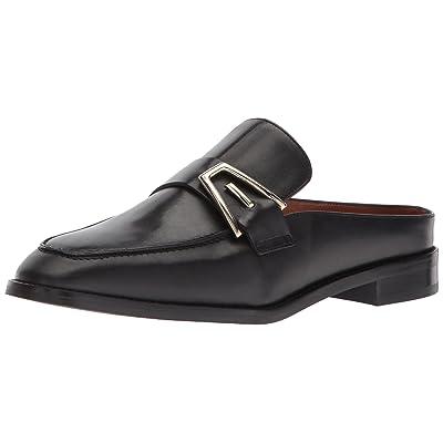 Aquatalia Women's Tosca Calf Mule | Shoes
