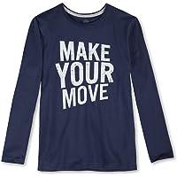 Sanetta Camiseta de Pijama para Niños