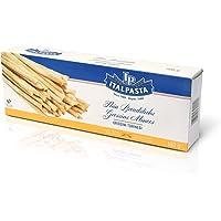 Italpasta Thin Breadsticks, 100gm