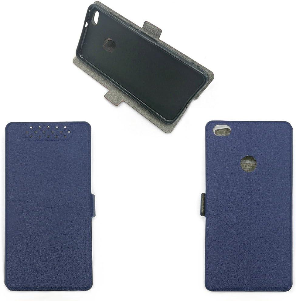 Funda para Huawei P10 Lite WAS-L03T / P10 Lite Dual SIM WAS-LX1 WAS-LX1A WAS-LX2 WAS-LX2J WAS-LX3 5.2