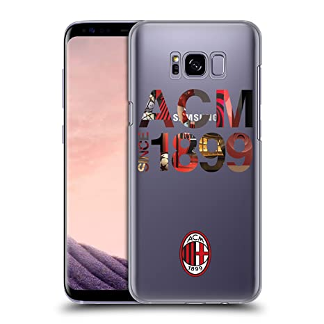 custodia galaxy s8 milan