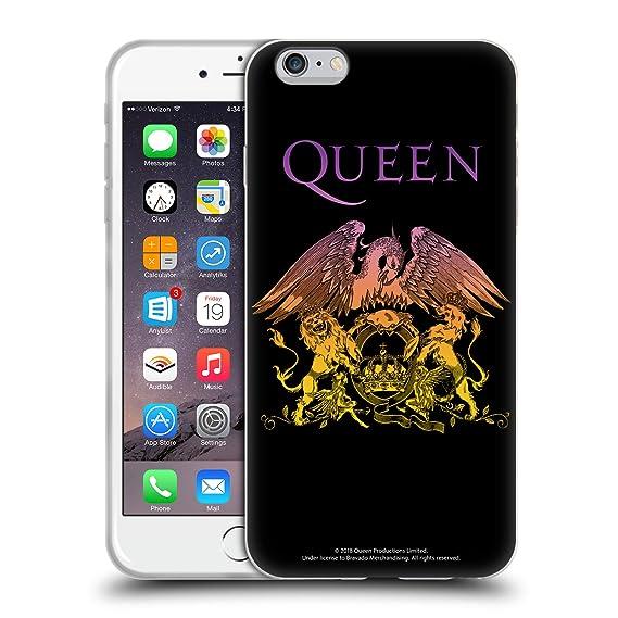 iphone 6s queen case