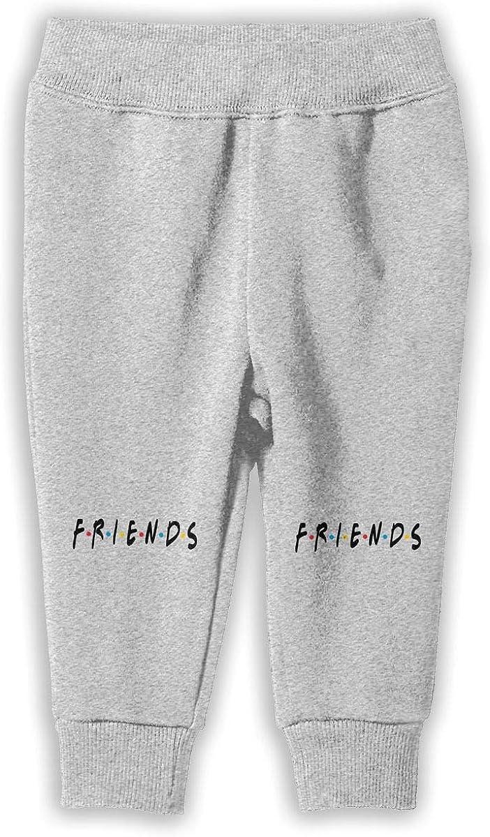 3DmaxTees Ozzy Osbourne Boy Autumn Winter Long Trousers Sports Sports Joggers Pants