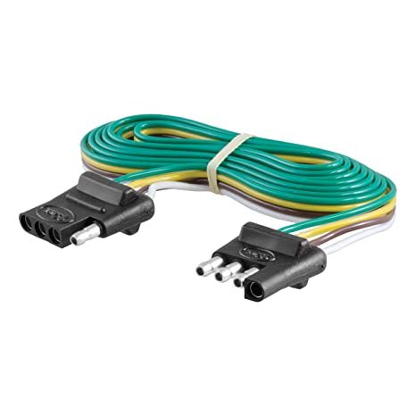Trailer Wiring Harness 4 Wire | Wiring Diagram on relay wiring plug, relay wiring kit, relay wiring guide, h13 conversion harness, h11 relay harness, 5 pin relay harness, relay wiring fan, bosch 5 pole relay harness, relay power harness, hella relays harness, relay wiring switch, relay wiring coil,