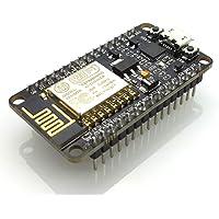 Lolin NodeMCU ESP8266 CP2102 NodeMCU WIFI Serial Wireless Module