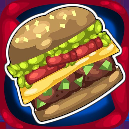 burger shop 2 - 9