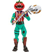 "Fortnite 6"" Legendary Series Figure, Tomatohead"