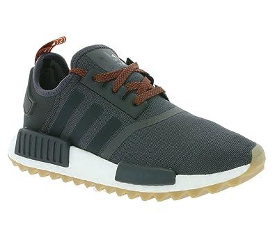 adidas nmd r1 scarpe