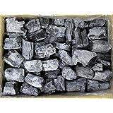 【極紀州製法】 伝説の備長炭 白炭 (15kg) 荒上大