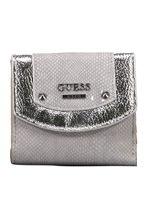Guess Jeans Mujer Carteros: Amazon.es: Equipaje