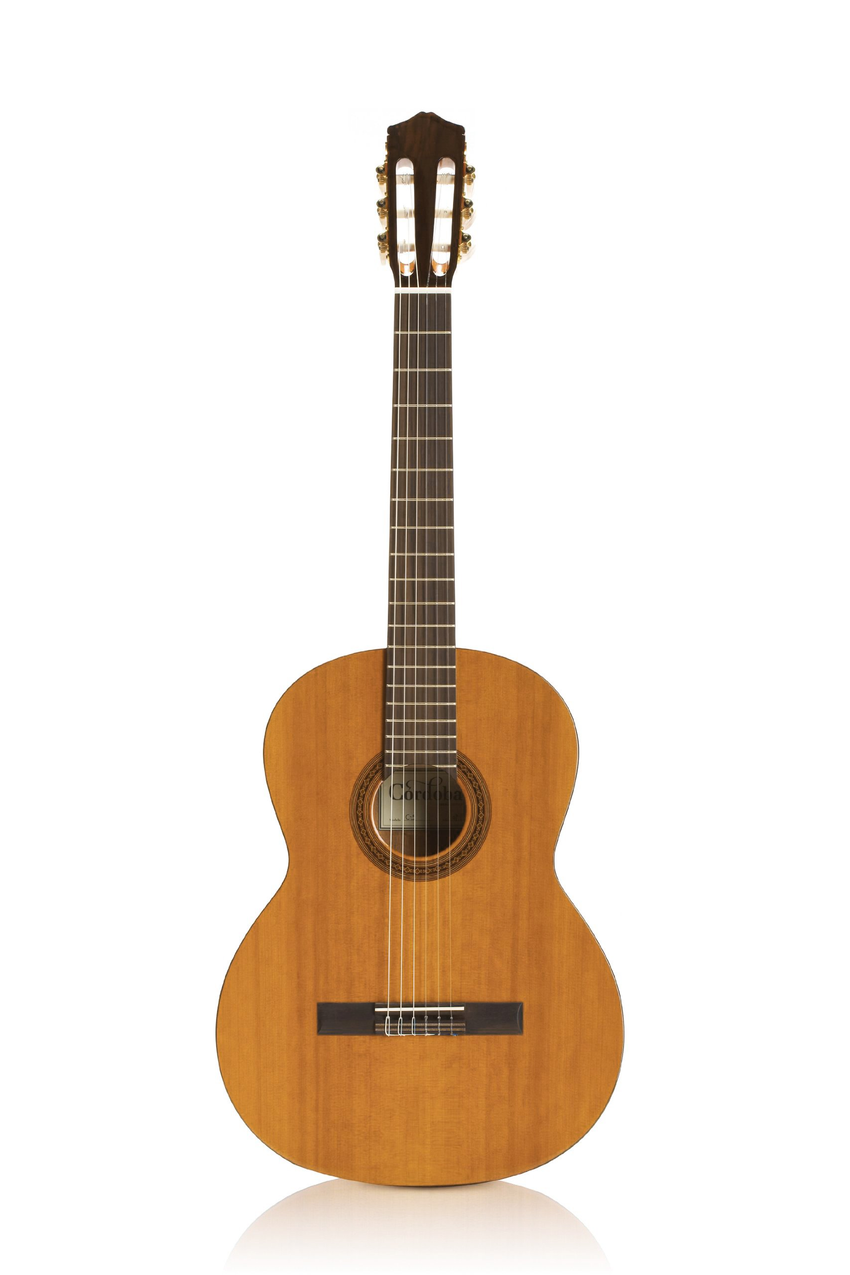 Cordoba C5 Iberia Series Classical Guitar by Cordoba Guitars (Image #1)