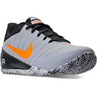 Nike Air Marvin Low II Basketball Men's Sneakers