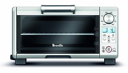 6. Breville BOV450XL